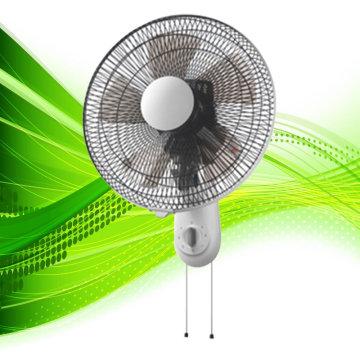 """14 """"oszillierende Ventilator, windiger Ventilator, Hochtemperaturventilator"""