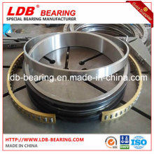 Split Roller Bearing 03b240m (240*482.6*211) Replace Cooper