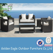 Garden Furniture Sale Home Furniture Sofa Set