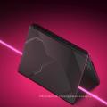 Xiaomi Redmi Gaming Laptop de 16,1 polegadas