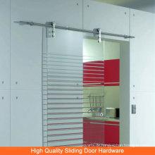 Konkurrenzfähige Preisfabrik direkt Dusche Tür gleiten Hardware