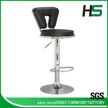 on sale folding bar chair
