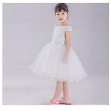RSM7705 2017 bebê vestido de festa vestidos de crianças projetos meninas nomes de vestidos com imagens vestido de menina de 3 anos