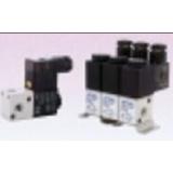Airtac 3V1 series 3V1-06 solenoid valve