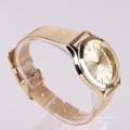 Precio del reloj del cuarzo del movt de Japón, movt del japón. Relojes