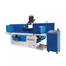 Flachschleifmaschine SG50100AHR SG50160AHD