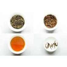 Pure Health Natürlicher Iranischer Schwarzer Tee