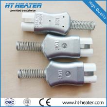 T727 High Temperature Plug