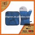 suporte de panela impresso personalizado