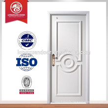 hotel/office hotel wooden room door, design wood doors, door price                                                                         Quality Choice