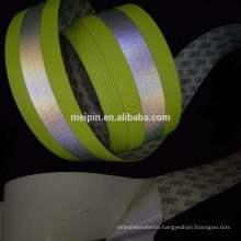 Clothing Reflective Tape