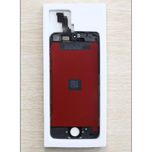 100% originale Display LCD schermo per iPhone 5C