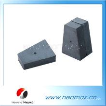 Ferrite(ceramic)magnet