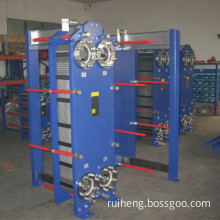 Heat Exchanger/Plate Heat Exchanger/ Plates for Heat Exchanger/Gaskets for Heat Exchanger/Gaskests for Plates