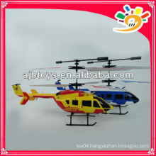 HUAJUN FactoryW808-7 3.5ch Simulation infrared rc helicopter with gyroscope rc toys
