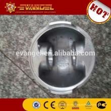 Piezas del motor diesel de la carretilla elevadora de YTO (4108) para la carretilla elevadora de 5 toneladas CPCD50