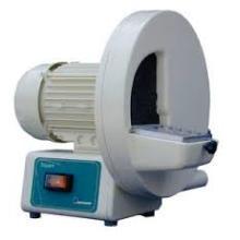 Dental Lab Model Trimmer