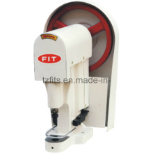 Machine à coudre avec bouton de fixation (ajustement 808)