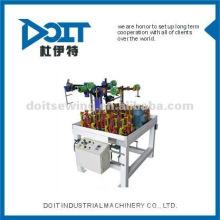 DT 90-20-4 machine à tresser à grande vitesse