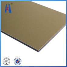 Panel Price Plastic Paneling