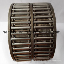Needle Roller and Cage Assemblies Bearing Vol 1521453 K95X103X59.6zw