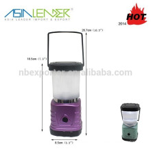 led lantern Ultra Bright 300 lumens LED Nova Max Lantern