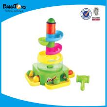 Jogos de bola brinquedos educativos conjunto