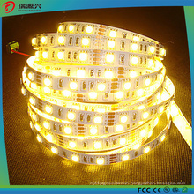 LED Strip Light Lamps Non-Waterproof