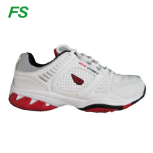new arrival sport tennis shoes for man