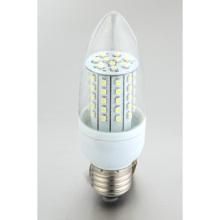 LED SY C40 SMD