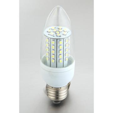 C40 SY LED SMD