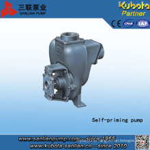 Sanlian Brand SCP Type Self Priming Pump