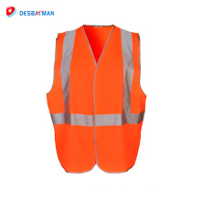 2017 newest adac car emergency hi-vis vest