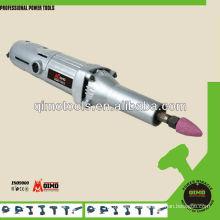 die grinder tools