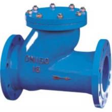 Роллинг-шаровой обратный клапан (GHQ41X)