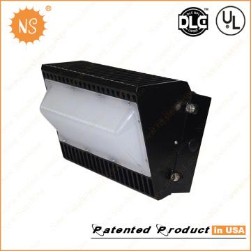 Meanwell Driver 120W UL (E478737) Lámpara LED de pared de iluminación