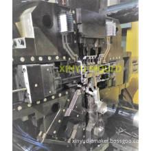 Daihatsu Marine Diesel Engines, China Daihatsu Marine Diesel Engines