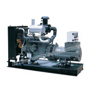 Ricardo Diesel Generator Set (20kVA-150kVA)