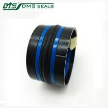 DAS Loose PU Seals for Hydraulic Seal Kit