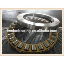 mining machinery thrust roller bearing with high precision low noise
