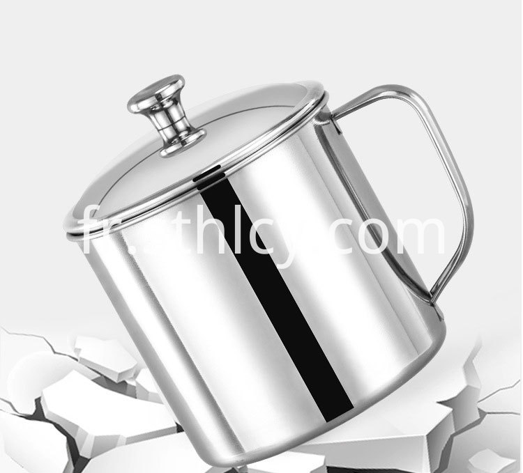 Stainless-steel-drop-cup