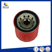 Hot Sale Auto Parts for Toyota Oil Filter 90915-Yzzj1
