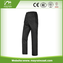 Cheap Men 100% Polyester Cargo Pants
