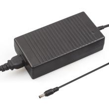 24V7.5A LED Netzteil Transformator