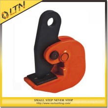Serre-joint horizontal de haute qualité 0,75 t à 5 t