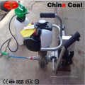 1.20kw Crd -36 Internal Combustion Rail Drilling Machine