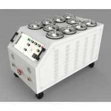 LYC-CJM Type Ultraprecision Oil Filter