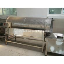 Albaricoque peeling máquina peladora de melocotón de Colead