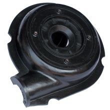 Slurry Pump Sleeve for Mud Pump