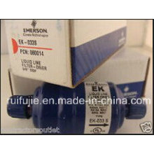 Emerson Filter Drier (série EK, BFK)
